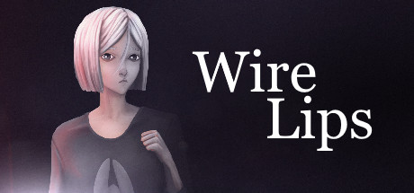 Wire Lips Free Download PC Game