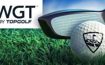 WGT Golf Free Download PC Game