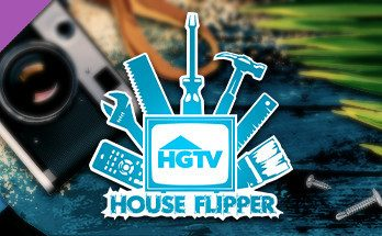 House Flipper HGTV DLC Free Download PC Game