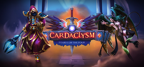 Cardaclysm Free Download PC Game