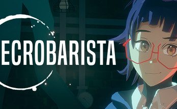 Necrobarista Free Download PC Game