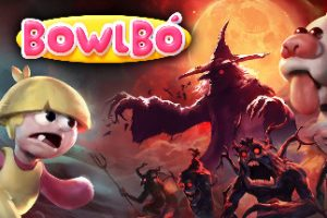 Bowlbo The Quest for Bing Bing Download Free MAC Game