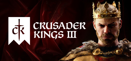 Crusader Kings III Download Free MAC Game