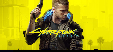 Cyberpunk 2077 Download Free MAC Game