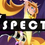 DJMAX RESPECT V Free Download PC Game