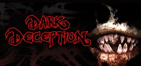Dark Deception Free Download PC Game