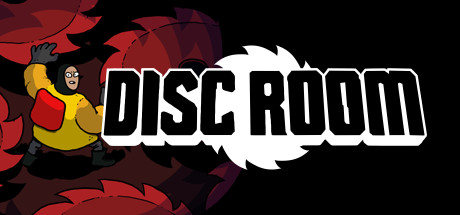 Disc Room Download Free MAC Game