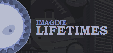 Imagine Lifetimes Download Free MAC Game