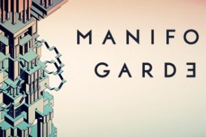 Manifold Garden Download MAC Game