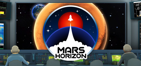 Mars Horizon Download Free MAC Game
