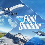 Microsoft Flight Simulator PC Game Free Download