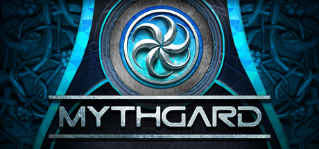 Mythgard Download Free MAC Game