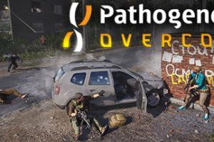 Pathogenesis Overcome PC Game Free Download