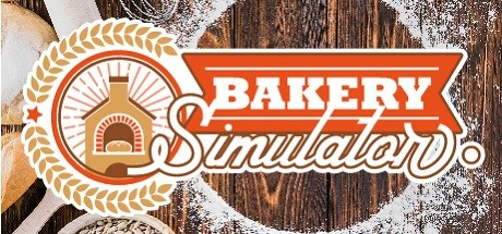 Bakery Simulator PC Game Free Download