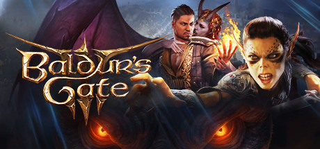 Baldur's Gate 3 PC Game Free Download
