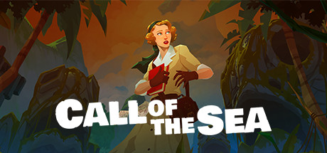 Call of the Sea Download Free PC Game