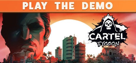 Cartel Tycoon PC Game Free Download