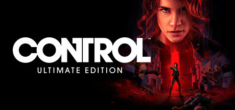 Control Ultimate Edition Download Free PC Game