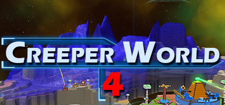 Creeper World 4 Download Free PC Game