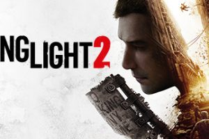 Dying Light 2 PC Game Free Download