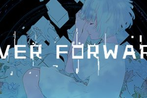 Ever Forward PC Game Free Download