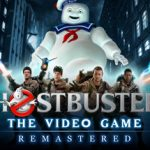 Ghostbusters Download Free MAC Game