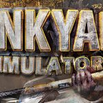 Junkyard Simulator PC Game Free Download