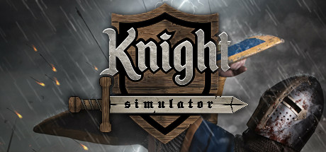 Knight Simulator Download Free PC Game