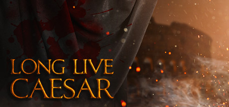 Long Live Caesar Download Free MAC Game