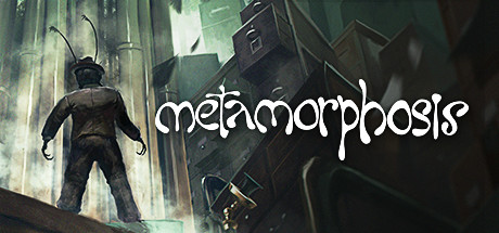 Metamorphosis PC Game Free Download