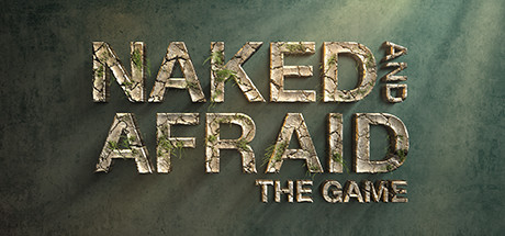 Naked and Afraid The Game Download Free MAC Game