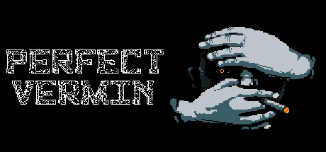 Perfect Vermin Download Free PC Game