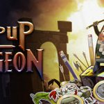 Popup Dungeon PC Game Free Download