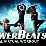 PowerBeatsVR Download Free MAC Game