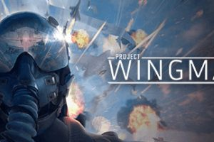 Project Wingman Download Free MAC Game