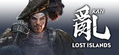 RAN Lost Islands Download Free PC Game