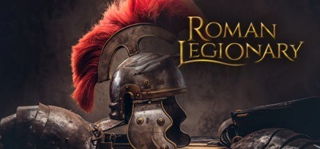 Roman Legionary Download Free PC Game
