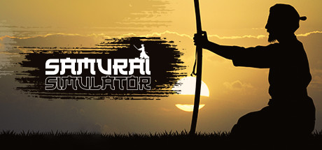Samurai Simulator Download Free PC Game