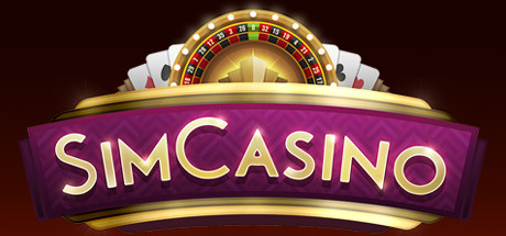 SimCasino Download Free PC Game