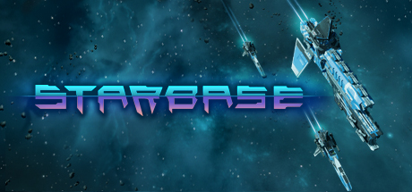 Starbase Download Free PC Game
