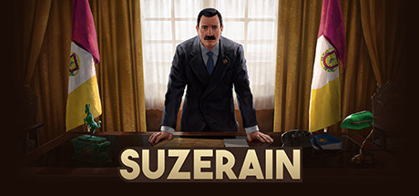 Suzerain Download Free MAC Game