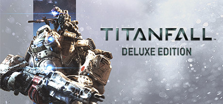 Titanfall­ Download Free MAC Game