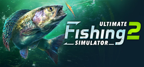 Ultimate Fishing Simulator 2 Download Free PC Game