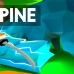 Vulpine PC Game Free Download