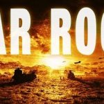 War Room Download Free MAC Game