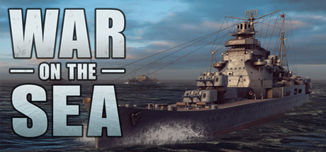 War on the Sea Download Free MAC Game