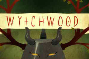 Wytchwood PC Game Free Download