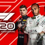 F1 2020 Torrent Download
