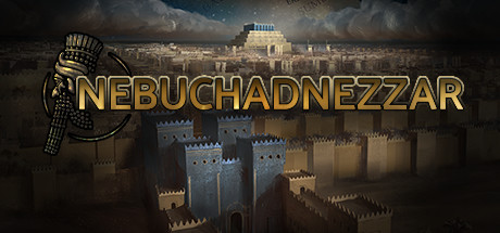 Nebuchadnezzar PC Game Free Download for Mac