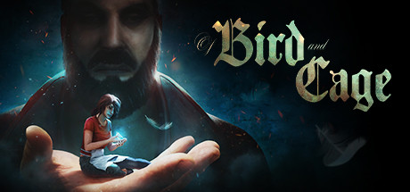 Of Bird and Cage PC Game Free Download for Mac